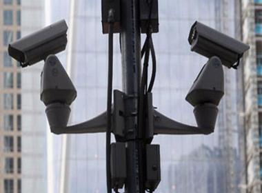 Điều nên biết để tránh bị hack camera