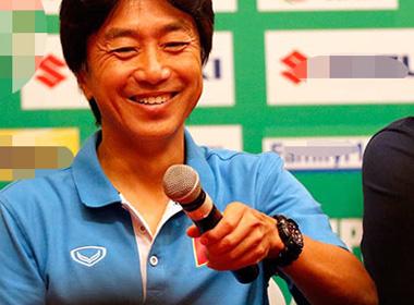 AFF Cup 2014: Việt Nam sẽ chơi tấn công và phải thắng Lào!
