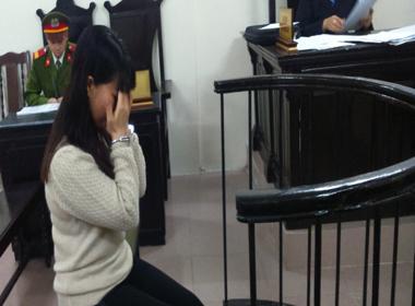 Hi hữu vụ giết em dâu để 'chết cùng cho vui' ở Hà Nội