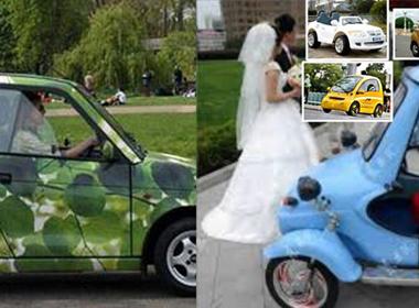 Lập lờ đánh tráo khái niệm 'ô tô điện'