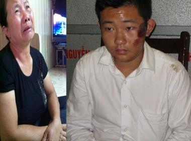 Vụ TMV Cát Tường: Tâm bệnh đè lên vai mẹ bảo vệ là đồng phạm