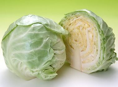 Top 15 thực phẩm tốt cho sức khỏe thận
