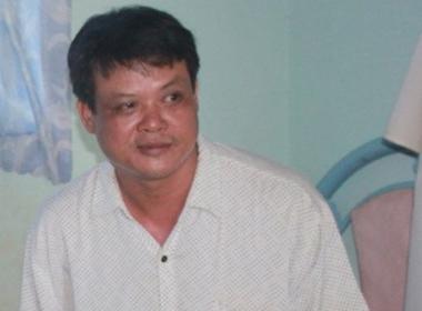Ý kiến của chuyên gia luật về kẻ hành hung PV, từng dọa giết giáo viên