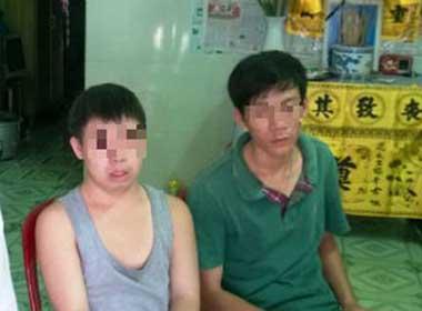 Cô giáo bị chồng sát hại chỉ vì 'nghi' ăn cắp 5000 đồng