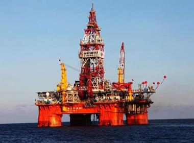 Trung Quốc sẽ phát triển hàng loạt mỏ dầu ở Biển Đông?