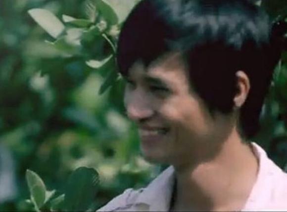 'Hiện tượng mạng' Lệ Rơi diễn xuất cực ngọt trong MV của Châu Khải Phong