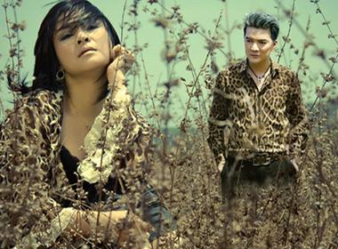 Đàm Vĩnh Hưng kể chuyện hóa giải hiềm khích với Thanh Lam