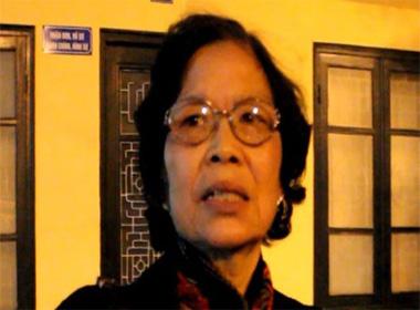 Mẹ chị Huyền: 'Gia đình có thể kháng cáo phần bồi thường dân sự'
