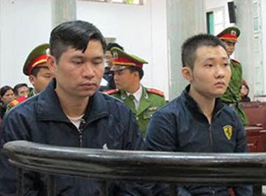 Vụ Cát Tường: Bố mẹ bảo vệ Khánh không muốn con kháng cáo