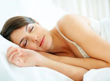 Bí quyết chọn nệm êm cho giấc ngủ