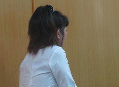 Lãnh án nặng vì lừa đưa người sang nước ngoài bán dâm
