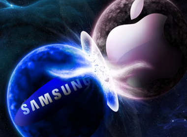 Bán ra gần 100 triệu điện thoại, Samsung vẫn gặp khó