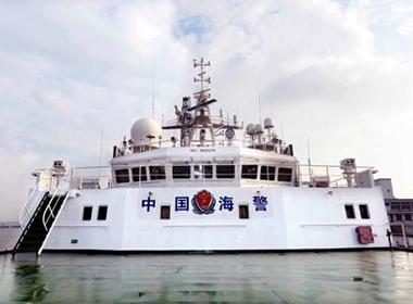 Báo Đài Loan: Mỹ - Trung sắp leo thang quân sự trên Biển Đông