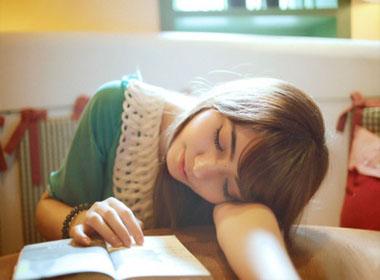 Những lý giải cho căn bệnh 'ngại học' của tân sinh viên