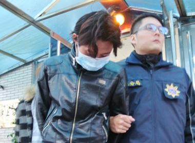 5 người Việt đâm chết đồng hương bị Đài Loan bắt giữ