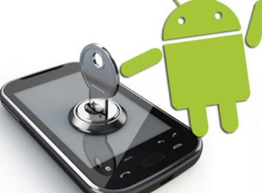 Điện thoại Trung Quốc lại bị tố cài sẵn mã độc