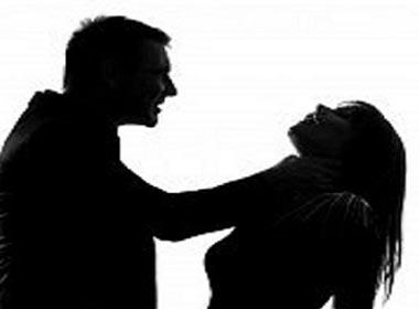Nghi vợ ngoại tình, chồng 'níu kéo' bằng những nhát dao chí mạng