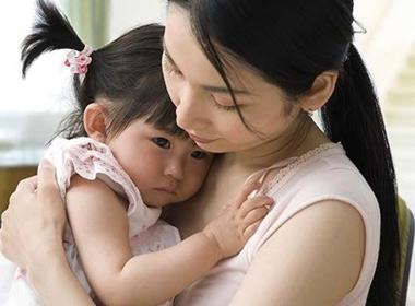 Mẹ Việt thấm thía bài học dạy con từ cuốn truyện tranh của trẻ em Mỹ