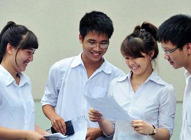 Bộ GD&ĐT công bố dự thảo Quy chế kỳ thi THPT Quốc gia