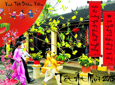 https://conglyxahoi.net.vn/513/tet-nguyen-dan-2015/