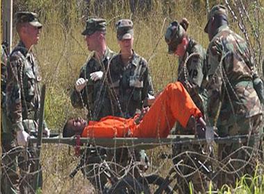 'Vua tra tấn' của CIA và 12 chiêu thẩm vấn rùng rợn