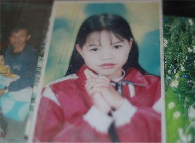 Người chồng tâm thần sát hại cô dâu Việt