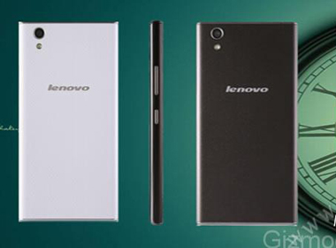 Lenovo sắp ra smartphone pin chờ 46 ngày