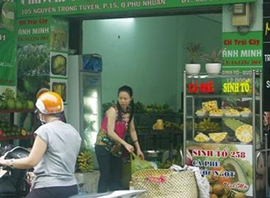 Trả lại 1,4 tỉ đồng tiền mua nhà cho gia đình ông Trần Văn Truyền
