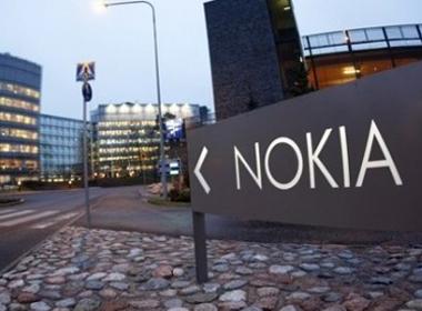 Nokia VN thay tên, đổi chủ, điện thoại cũ có được bảo hành?