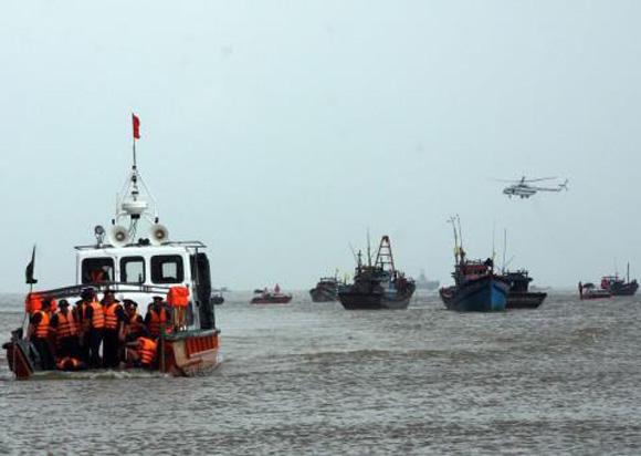 Việt Nam dễ dàng giám sát thay đổi hiện trạng Biển Đông