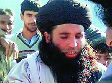 Lộ diện kẻ chủ mưu vụ thảm sát 132 học sinh ở Pakistan