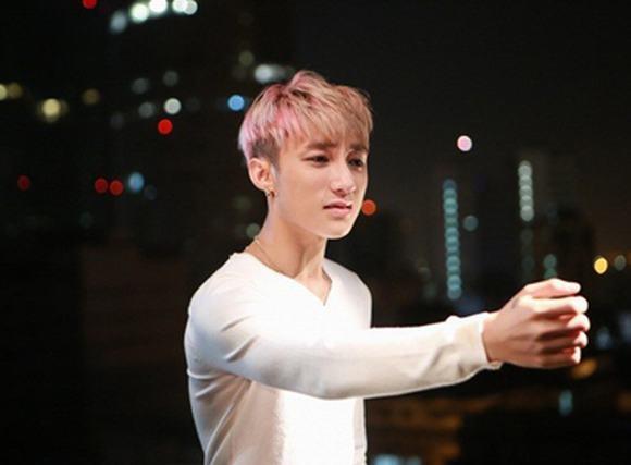 MV 'Chắc ai đó sẽ về' của Sơn Tùng M-TP vừa ra mắt đã lập kỉ lục khủng