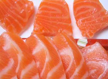 Top 8 thực phẩm tốt cho da khô mùa đông