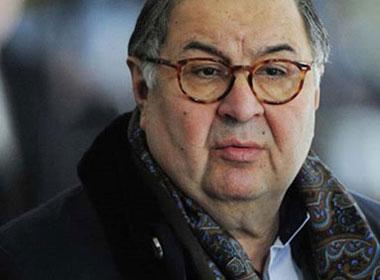 Người giàu nhất nước Nga hiến tài sản cho chính phủ, 'cứu' nền kinh tế