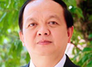 Giám đốc Sở GD&ĐT tử vong trong phòng làm việc