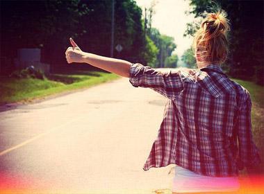 Chỉ còn nỗi cô đơn ở lại…