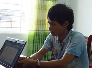 Khởi tố kẻ giết người hàng loạt ở TP. Hồ Chí Minh
