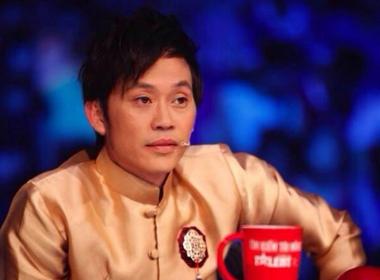 10 ảnh hot nhất facebook nhà sao Việt (ngày 23/12)