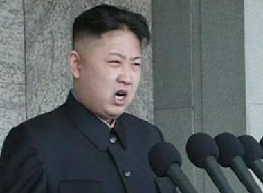 Triều Tiên dọa tấn công Nhà Trắng, Lầu Năm Góc