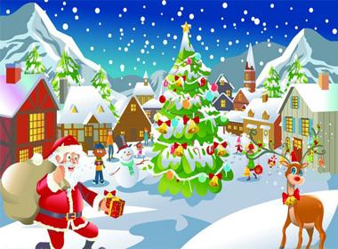 Tử vi tuần mới 22/12 - 28/12/2014 của 12 cung hoàng đạo