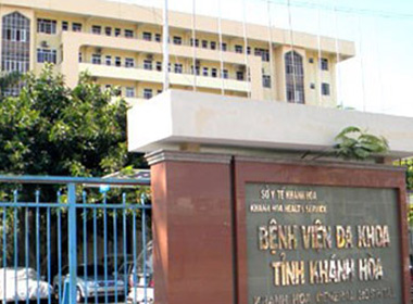 Thêm 1 trẻ sơ sinh tử vong sau khi chào đời Bệnh viện Đa khoa tỉnh Khánh Hòa