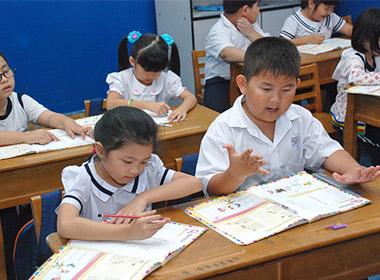 10 vụ lình xình 'tốn giấy mực' của ngành Giáo dục năm 2014