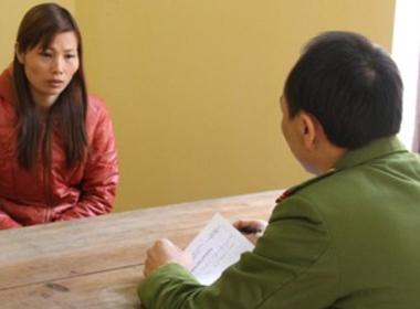 Giải cứu cháu bé 4 tuổi bị bác ruột bắt cóc