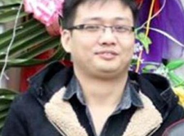 Diễn biến mới nhất vụ nghi chồng sát hại vợ rồi bỏ trốn ở Hà Nội
