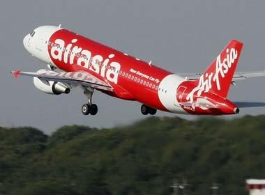Nhà Trắng theo dõi sát tình hình máy bay Malaysia mất tích