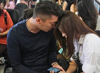 https://conglyxahoi.net.vn/519/may-bay-airasia-mat-tich/