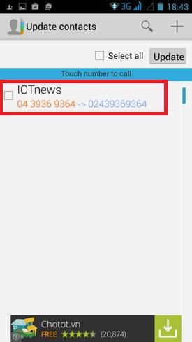 A1-Đoi-ma-dien-thoai-cac-tinh-thanh-pho-dong-loat-Android-Ma-vung-dien-thoai-cac-tinh-Screenshot_2015-01-20-18-43-05.jpg