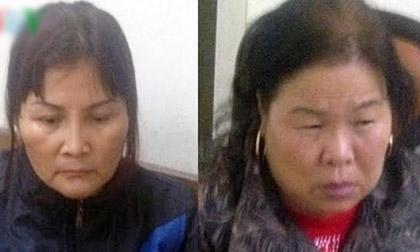 Quảng Ninh: Bắt 2 đối tượng vận chuyển trên 8,2 kg ma túy