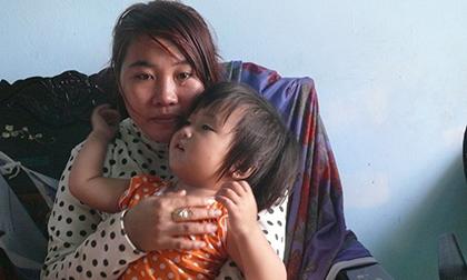 Nhạc công bị sát hại nói trên đường cấp cứu: 'Chạy nhanh đi, con tôi còn nhỏ lắm…!'