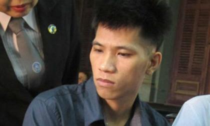 Án chung thân cho gã trai 1 tháng cưỡng bức gần 10 nữ sinh